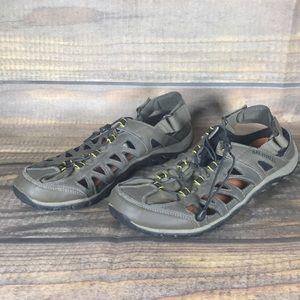 MERRELL outdoor sandals